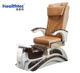 2019 Health Care Pedicure Spa Device Foot Massage Chair
