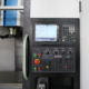 CNC VMC 1370 Large Vertical Machining Center Factory supply High Precision