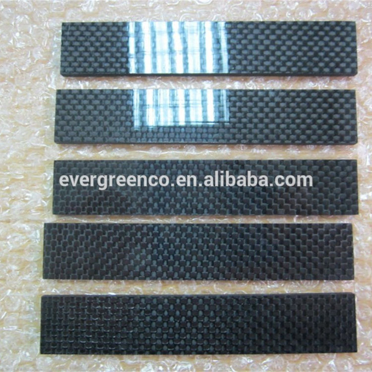 Pultrusion/ molding/ roll wrapping carbon fiber price, carbon fiber rods/tubes/plates/profiles on alibaba china
