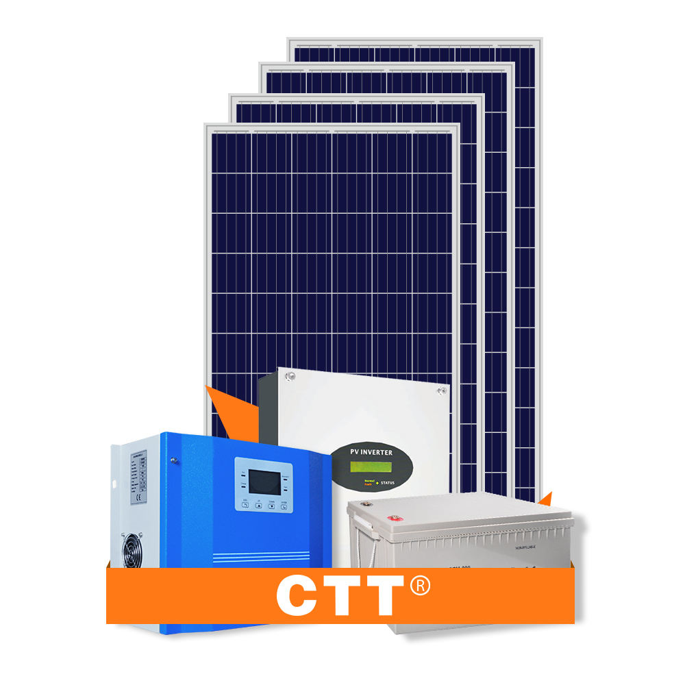3kw 5kw 10kw Off Grid On Grid <span class=keywords><strong>Năng</strong></span> <span class=keywords><strong>Lượng</strong></span> <span class=keywords><strong>Mặt</strong></span> <span class=keywords><strong>Trời</strong></span> <span class=keywords><strong>Hệ</strong></span> <span class=keywords><strong>Thống</strong></span> <span class=keywords><strong>Điện</strong></span> <span class=keywords><strong>Năng</strong></span> <span class=keywords><strong>Lượng</strong></span> <span class=keywords><strong>Mặt</strong></span> <span class=keywords><strong>Trời</strong></span> <span class=keywords><strong>Nhà</strong></span> <span class=keywords><strong>Hệ</strong></span> <span class=keywords><strong>Thống</strong></span> <span class=keywords><strong>Năng</strong></span> <span class=keywords><strong>Lượng</strong></span> Cho Ngôi <span class=keywords><strong>Nhà</strong></span>