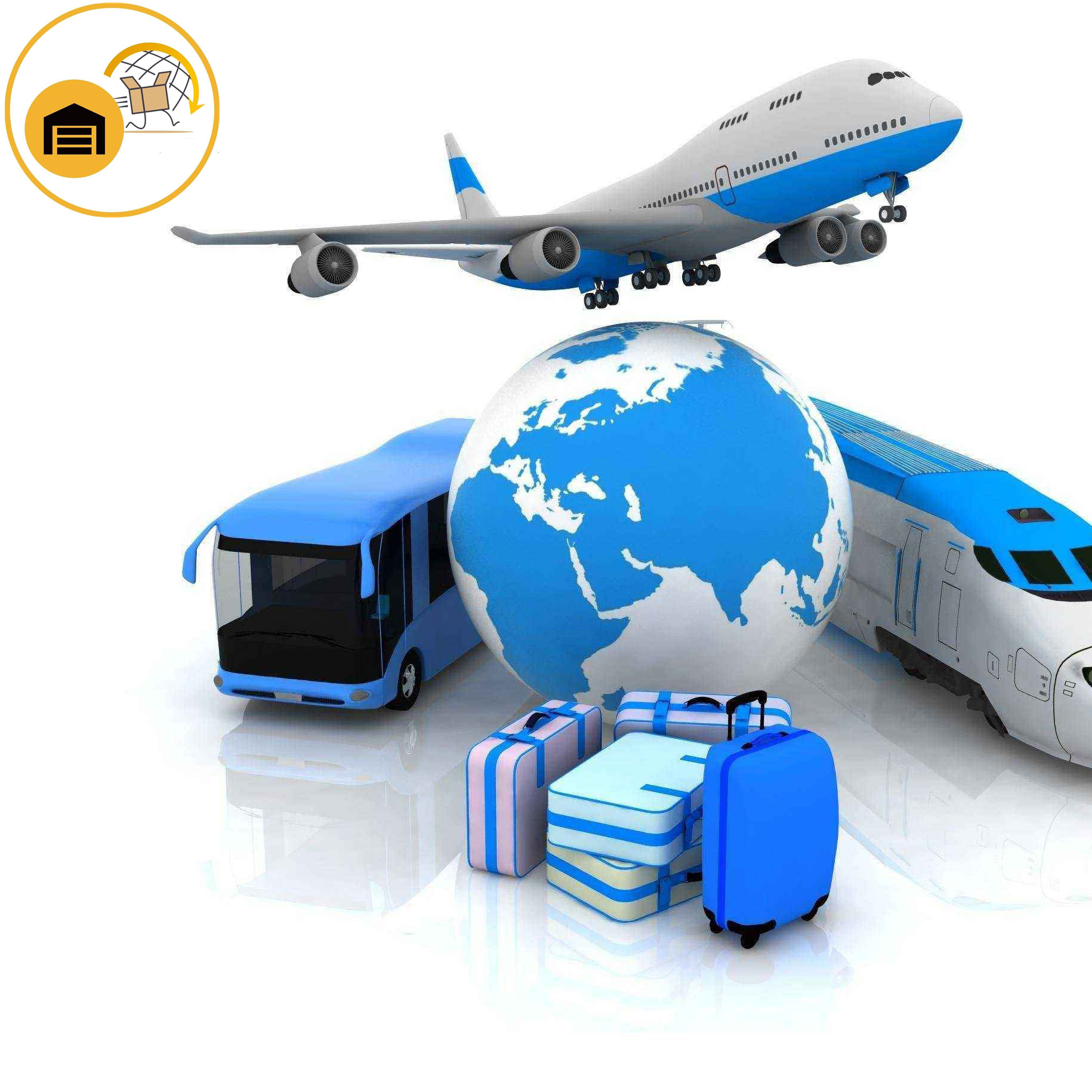 ECommerce fulfillment China automatic ecommerce order management/fast worldwide dropshipping