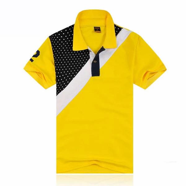 Massa De Comprar Da China Por Atacado camisas de T Impressão camisa do Costume T Fabricante de Roupas Fazer Suas Próprias Camisetas Promocionais para os homens