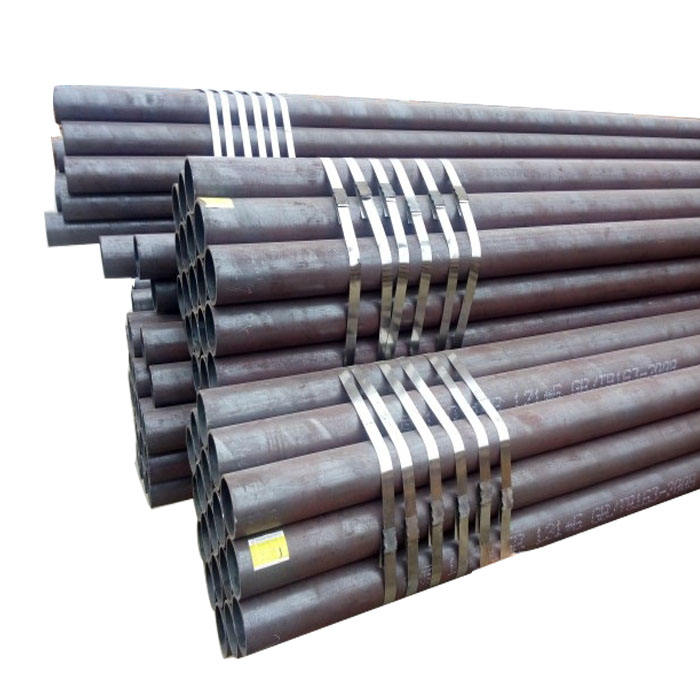 Galvanized Tube Iron Pipe Price With Bundles 2 Inch Hot Dip Galvanized Steel Pipe