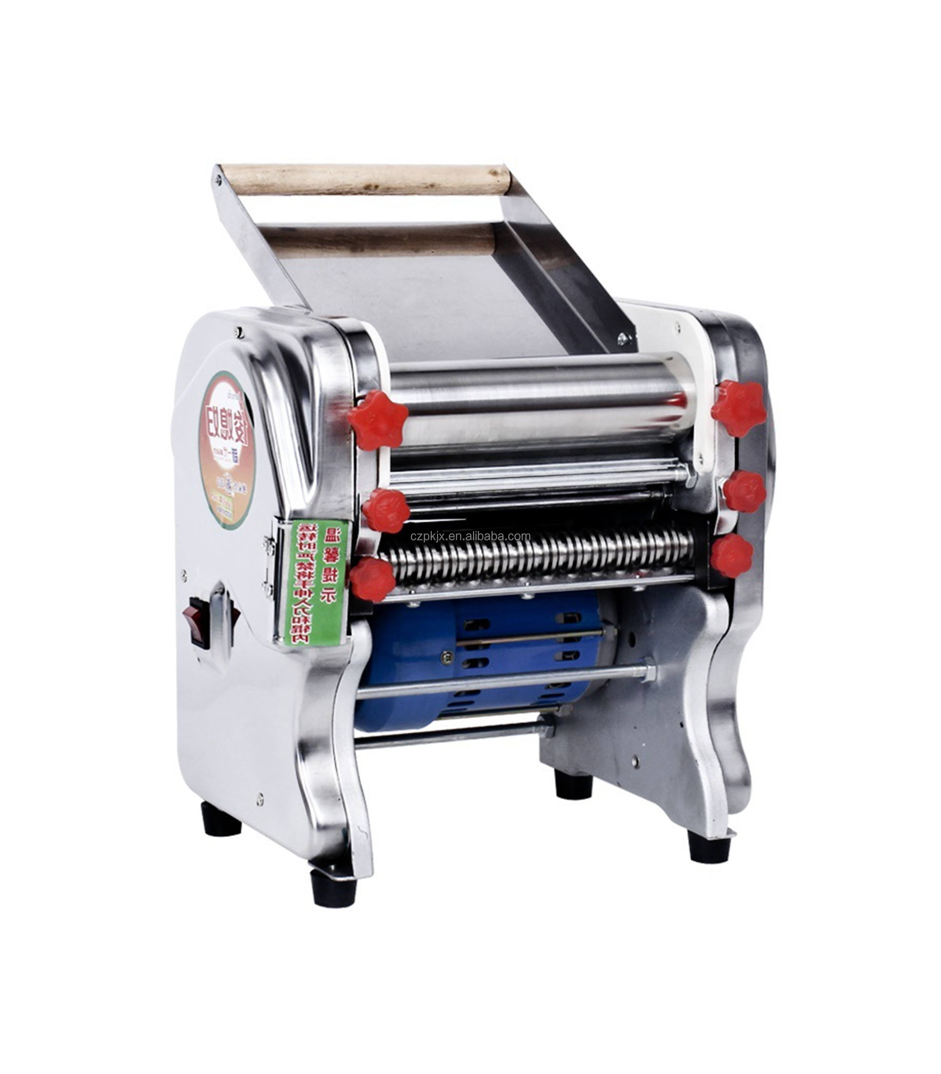 Pasta <span class=keywords><strong>Noodle</strong></span> <span class=keywords><strong>Maker</strong></span>, Pasta Making Machine Met 160 Mm Deeg Roller Pasta <span class=keywords><strong>Maker</strong></span> Roller Machine