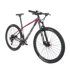 Direct bicycle factory SLX M7000 complete cycle mountain mtb chinese carbon 29er bike