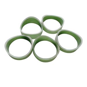 Achats en ligne au détail en d'ali baba de fibre de verre Non Corrosifs tube d'isolation en fil