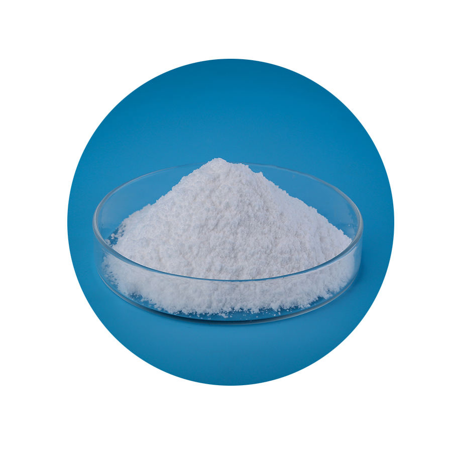 calcium chloride 95 powder high quality hot sale