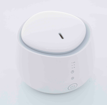 Top product 2019 300mL Commercial Aroma Diffuser Ultrasonic Aromatherapy Diffuser Essential oil diffusers