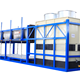 Industrial Block Ice Making Machine 25Ton/25ton Per Day Ice Maker