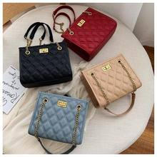 Chain Handbags Women Bags,Bags Women Handbags Ladies 2019