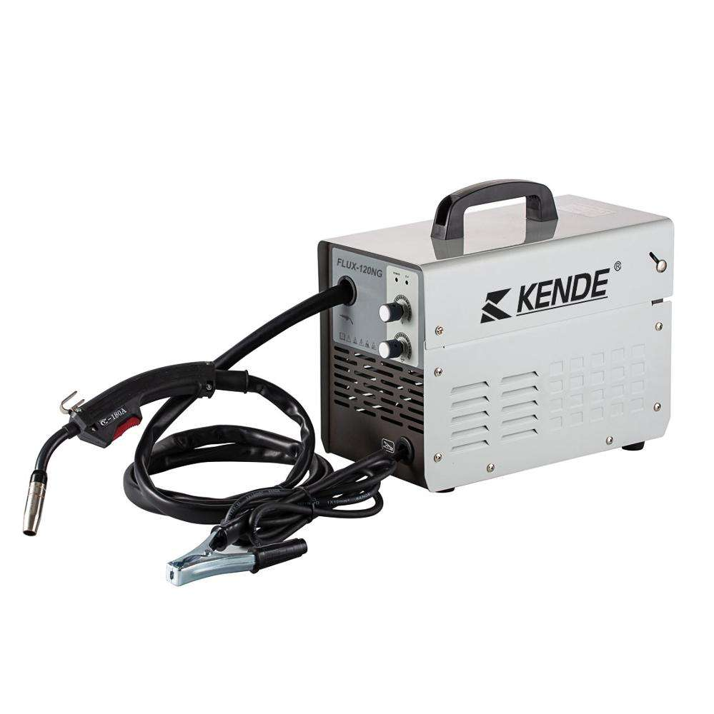 Cheapest Factory price arc welding machine welder/welding machines/stick welding machine portable welding machine