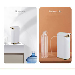 Factory Direct Selling Hot Water Dispenser for Home