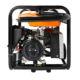 Generator Quiet Portable Super Silent Generator Set Price Used Diesel