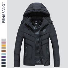 Factory direct good quality jackets to clear big sales for men's winter jackets coats