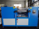 Best Price Lab Rubber Sheet Making Machine Manufacturer