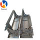 Sheet Metal Sheet Metal Custom Sheet Metal Frame Welding Fabrication