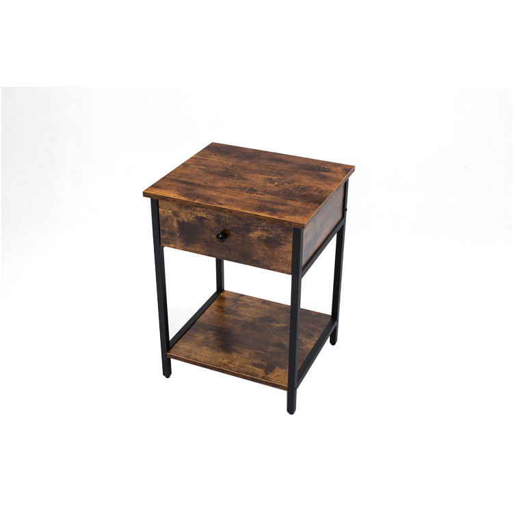 Durable Furniture A Variety Of Models Length Optional Choose A Drawer Bedside Table