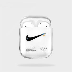 Airpods Case Airpods Case Suppliers And Manufacturers At Alibaba Com