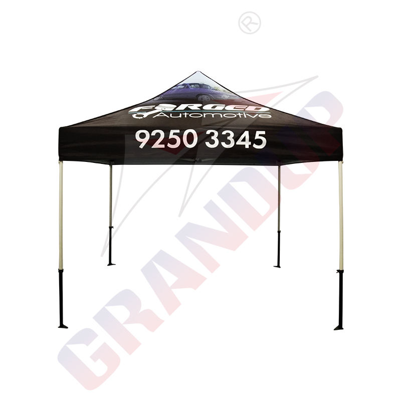 10x10 Ft Wholesale Folding canopy tent Trade Show Pop up Outdoor gazebo Tent for Events/canopy/marquee