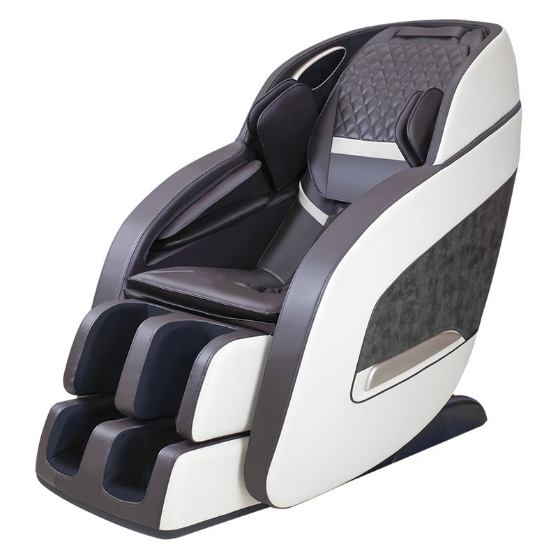 Full body luxury massage chair office chair massage spa