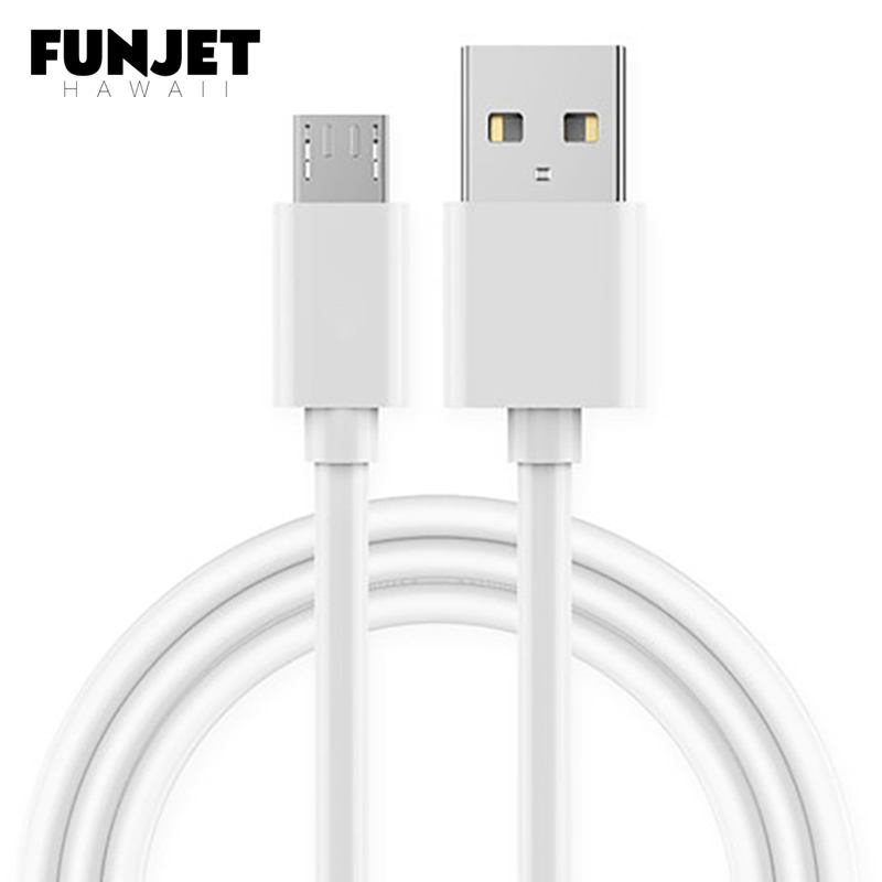 Qc3.0 Cable Charging USB For Mobil Phone Wholesale