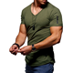 Chinese factory o collar t shirt men's wholesale shirts v neck Wire-To-Board Connector