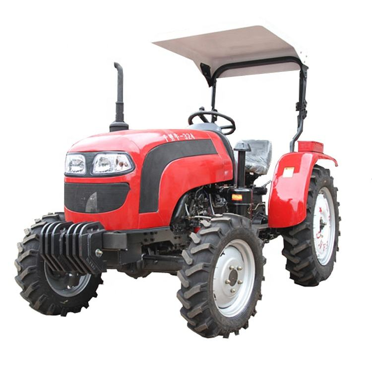 Chalion 4wd <span class=keywords><strong>Agricole</strong></span> Mini Tractores,<span class=keywords><strong>30HP</strong></span> 4*4 <span class=keywords><strong>Tracteur</strong></span> <span class=keywords><strong>Agricole</strong></span>