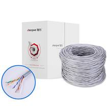 manufacturers cat 6 path cord cat5 lan cable utp cat 5e cat5 network cable cat.7 utp cable