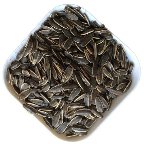 Sunflower Seeds Raw Chinese Wholesale Sunflower Seeds