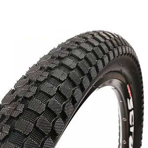 Wholesale made in china kenda high quality 20 inch bicycle tires