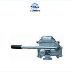 Marine Hand Pump