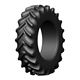 Agricultural tires factory hot sale tractor tire 18.4-30 18.4--34 18.4-38 with cheap price high quality