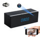 Speakers Hidden Camera 1080P Security Secret Wireless System Action Bluetooth Speaker Invisible Camera