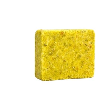 OEM Halal fish chrimp bouillon cube
