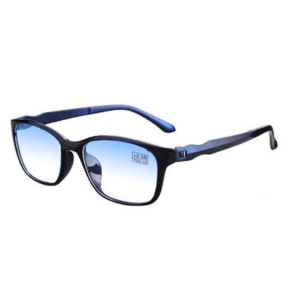 R16 PC cheaper reading glasses/blue light blacking eyewear/presbyopia glasses