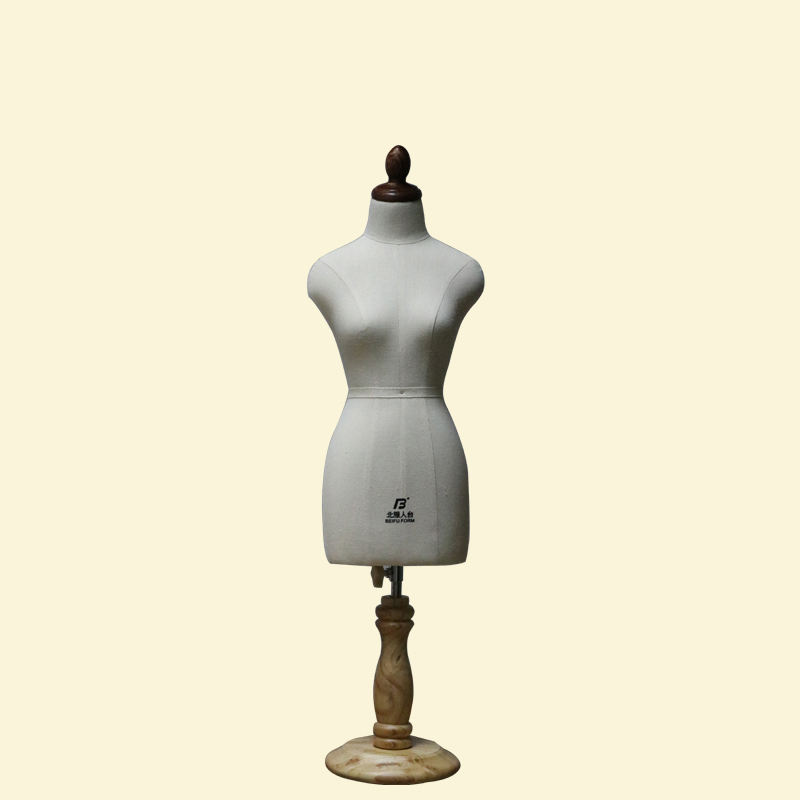 Half-Body Vrouwen Mini <span class=keywords><strong>Mannequin</strong></span> Voor Tailor <span class=keywords><strong>Op</strong></span> Verkoop