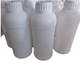 Propanediol / Propylene glycol CAS No. 504-63-2 1,3 Propanediol with best price