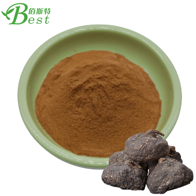 Free sample red maca extract capsules oil maca extract manufacturer maca root extract powder