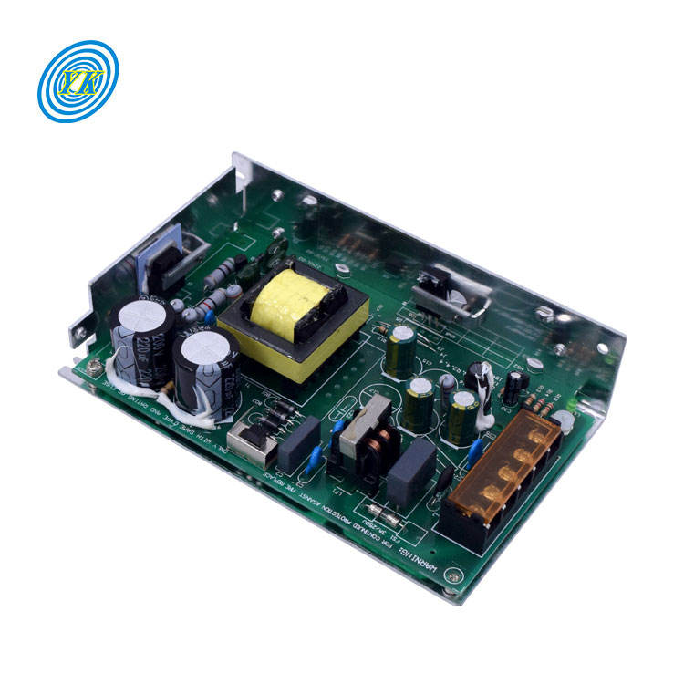 AC TO DC Power Converter 220 V AC 5 V DC 3A Switching Power Supply