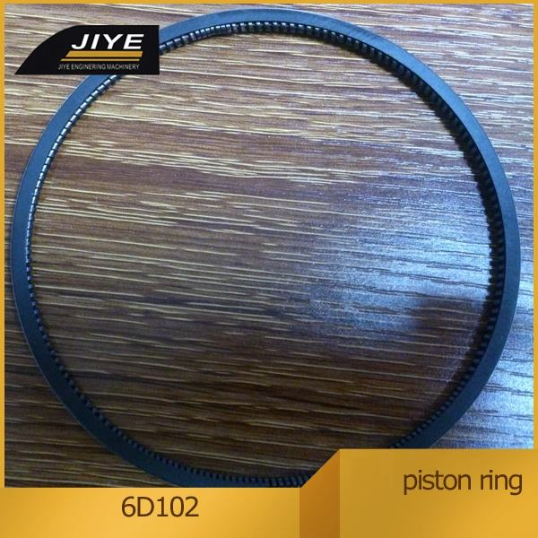 New Design D1105 3D78 Small Excavator Diesel Engine Overhaul Spare Parts For Piston Ring Cylinder Liner Kit