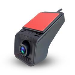 1920*1080P Car Wifi DVR Universal Installation as original Car Camera 170 Degree Support APP Control wifi dvr car dvr video