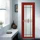 Nice design good quality glass door made in china building material