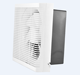 Ventilation Fan/ Window Fans Exhaust Fan Ventilation 6 8 10 12 Inch Ventilation Fan/bathroom Small Exhaust Fan/ Bathroom Window Fans