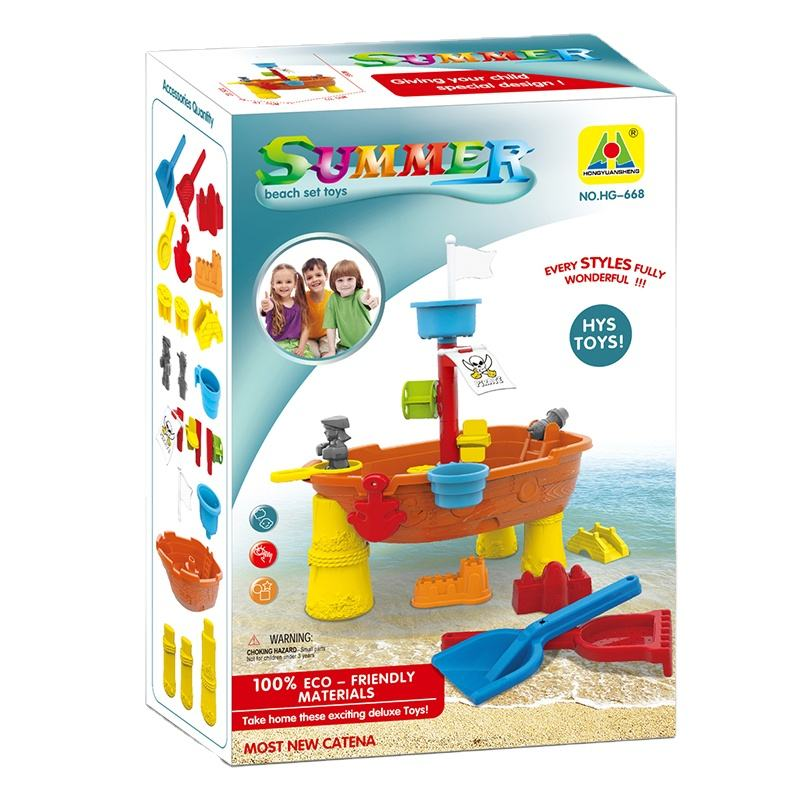 21pcs sommer strand <span class=keywords><strong>spielzeug</strong></span> sand wasser tabelle <span class=keywords><strong>großhandel</strong></span> <span class=keywords><strong>Shantou</strong></span> lustige pirate boot strand <span class=keywords><strong>spielzeug</strong></span> für im freien spielen