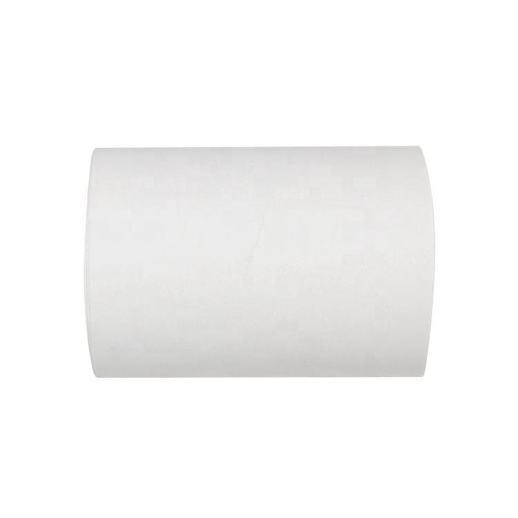 58mm thermal paper Printing roll Cash Register Paper for Pos ATM printing machine
