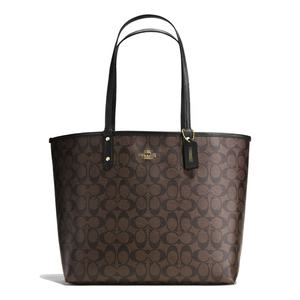 Elegant Fashion Famous Branded Popular genuine Leather Tote Handbags for Women Made in China