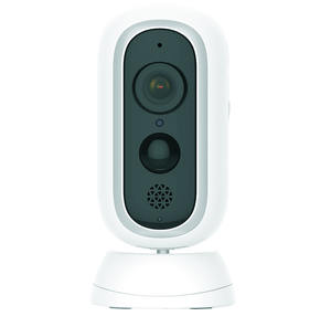 Full HD 1080P battery powered camera infrared night vision mini wifi camera two way audio