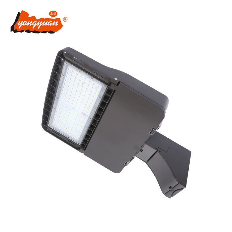 Best price assurance road aluminum housing intergrated smd outdoor waterproof IP65 100w 200w led street light