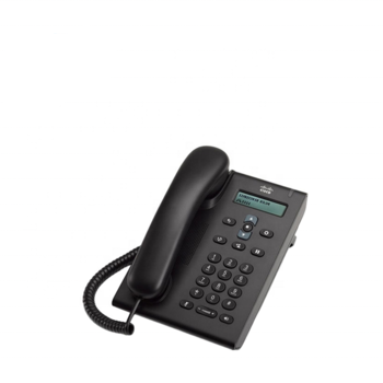 CP-3905 = Asli Baru Disegel Unified IP <span class=keywords><strong>VOIP</strong></span> Telepon