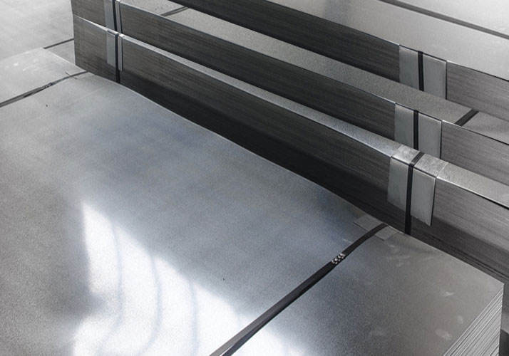 Incoloy Corrosion Resistance Nickel Alloy Incoloy 800 800h 825 Plate Sheet